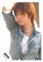 [Groupe] Arashi 31197211