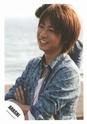 [Groupe] Arashi 60886510