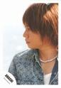 [Groupe] Arashi 98869110