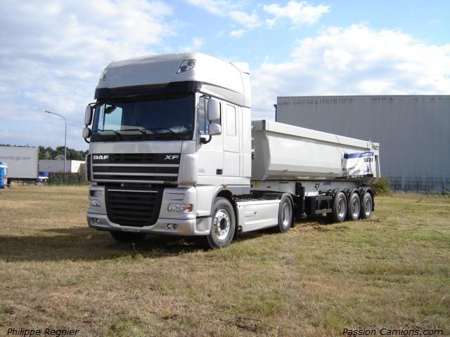 Journée Transport & Logistique Truck_11