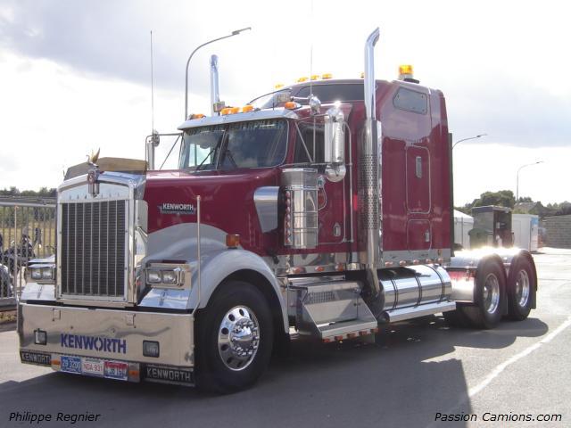 Journée Transport & Logistique Truck_13