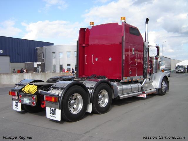 Journée Transport & Logistique Truck_14
