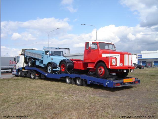 Journée Transport & Logistique Truck_15