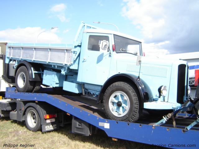 Journée Transport & Logistique Truck_16