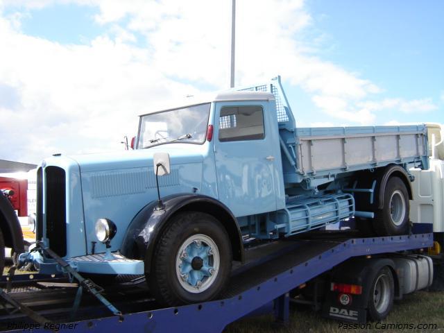 Journée Transport & Logistique Truck_17