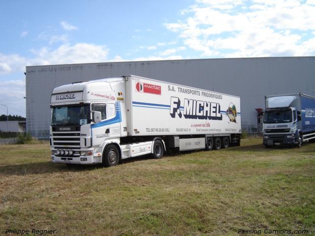 Journée Transport & Logistique Truck_20