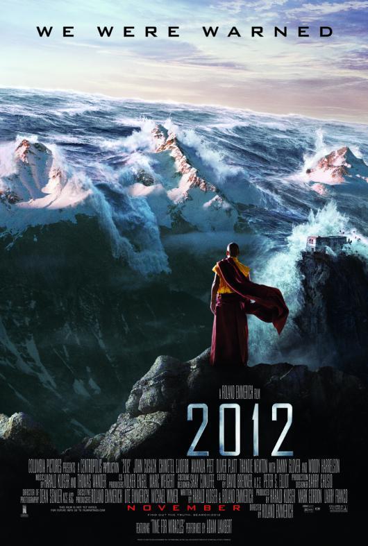 21 Décembre 2012 2012_110