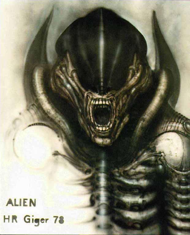Happy Birthday, la Mort Alien310