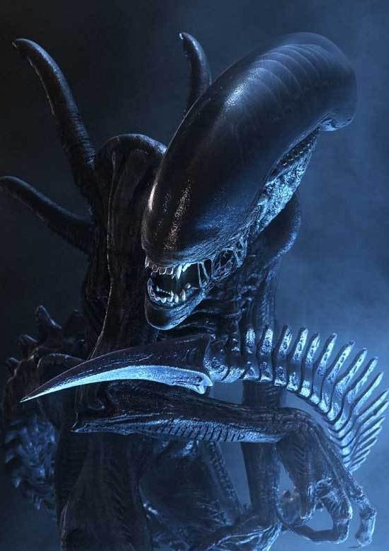 Happy Birthday, la Mort Aliens10
