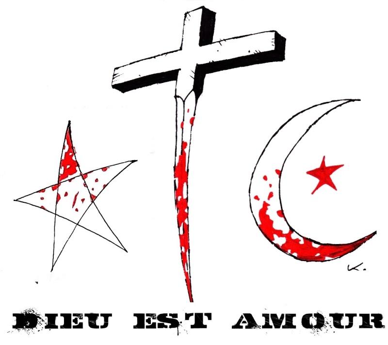 Ls t-shirs Libertathée!!! T-shir10