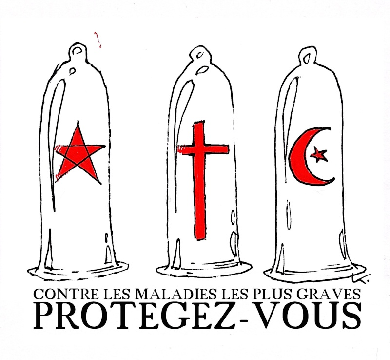 Ls t-shirs Libertathée!!! T-shir11
