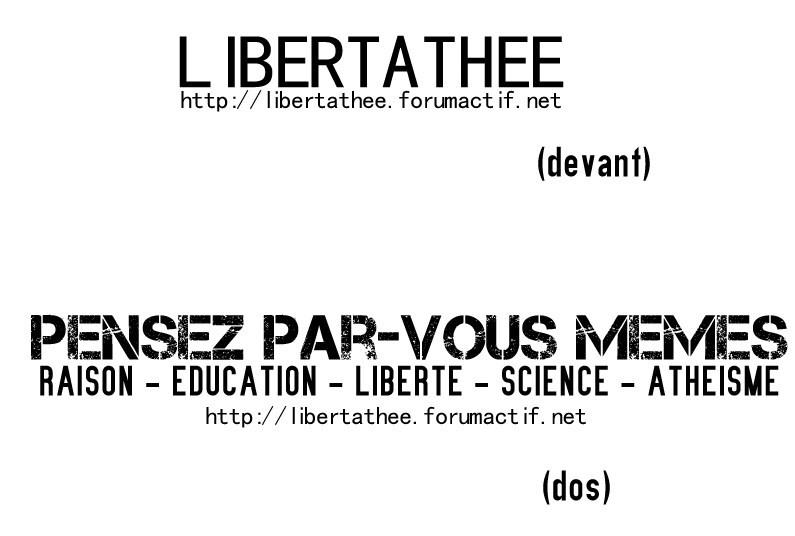 Ls t-shirs Libertathée!!! T-shir12
