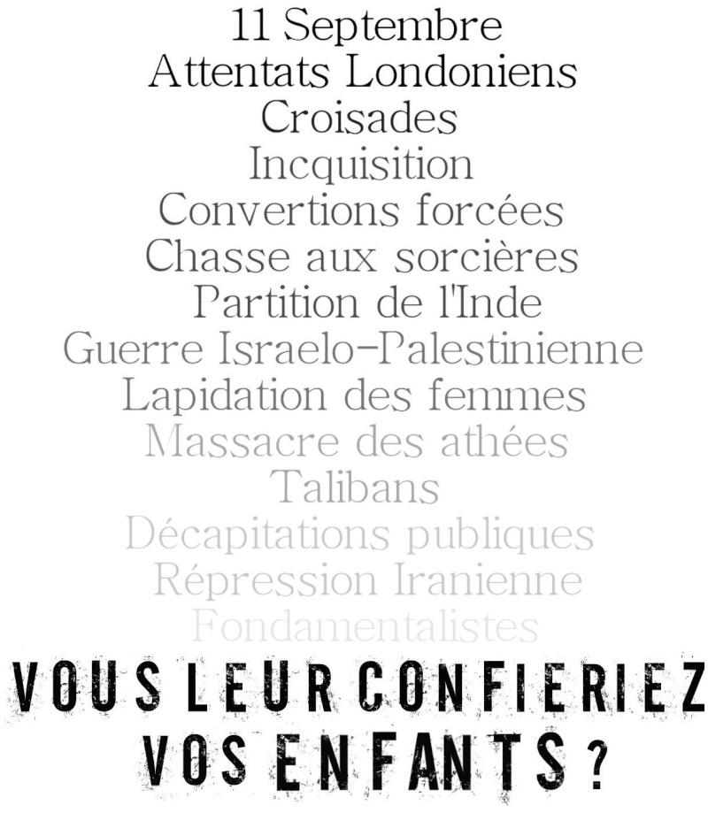 Ls t-shirs Libertathée!!! T-shir15