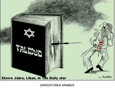 Blaspêmateurs!!! Talmud10