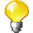 Idées et suggestions