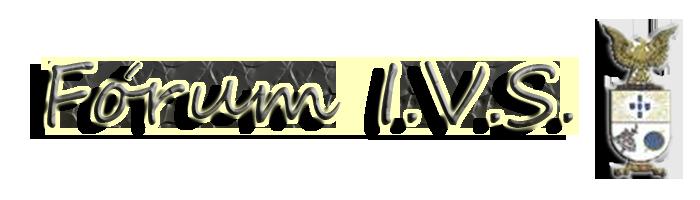 Fórum I.V.S.