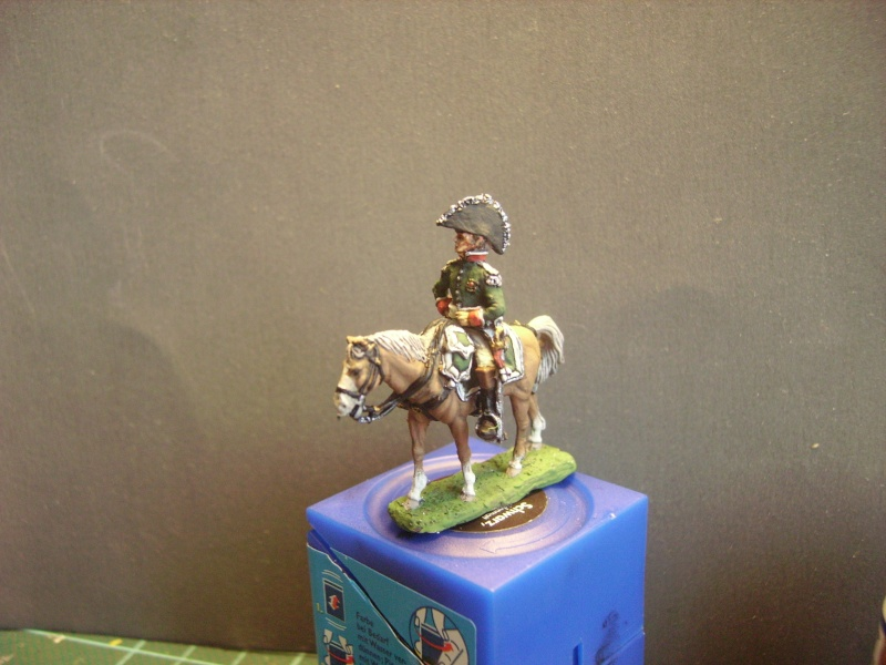 géneral de brigade italien 1812 00234