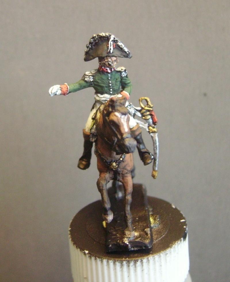 géneral de brigade italien 1812 (suite....) 00236