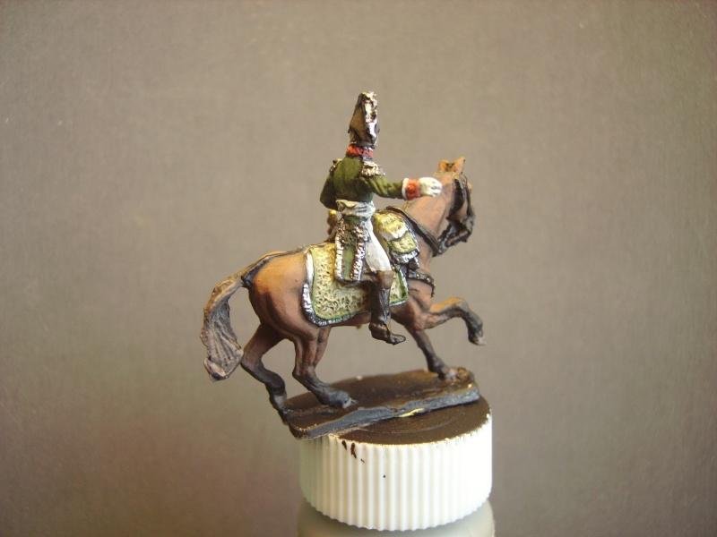 géneral de brigade italien 1812 (suite....) 00328