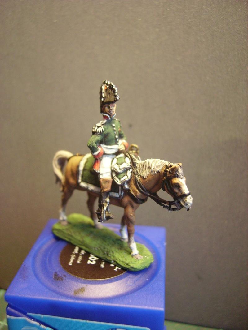 géneral de brigade italien 1812 00424