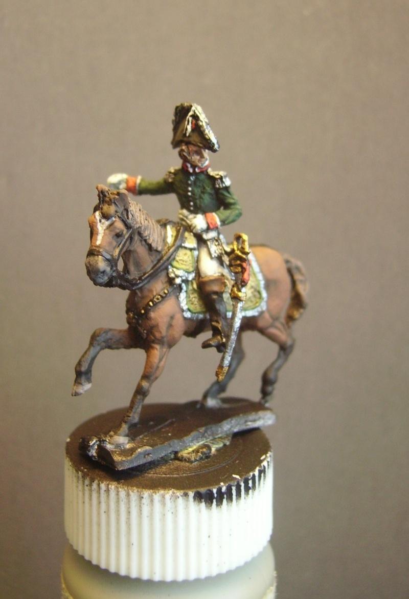 géneral de brigade italien 1812 (suite....) 00427