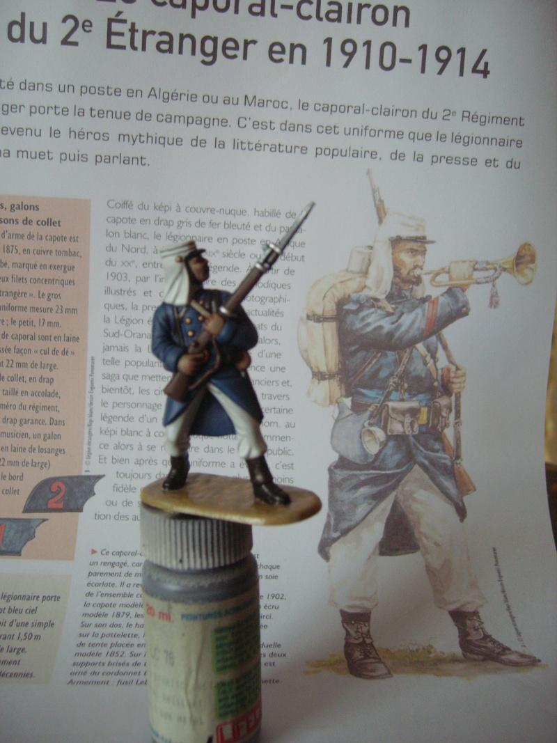 Legionnaire 1882 00436