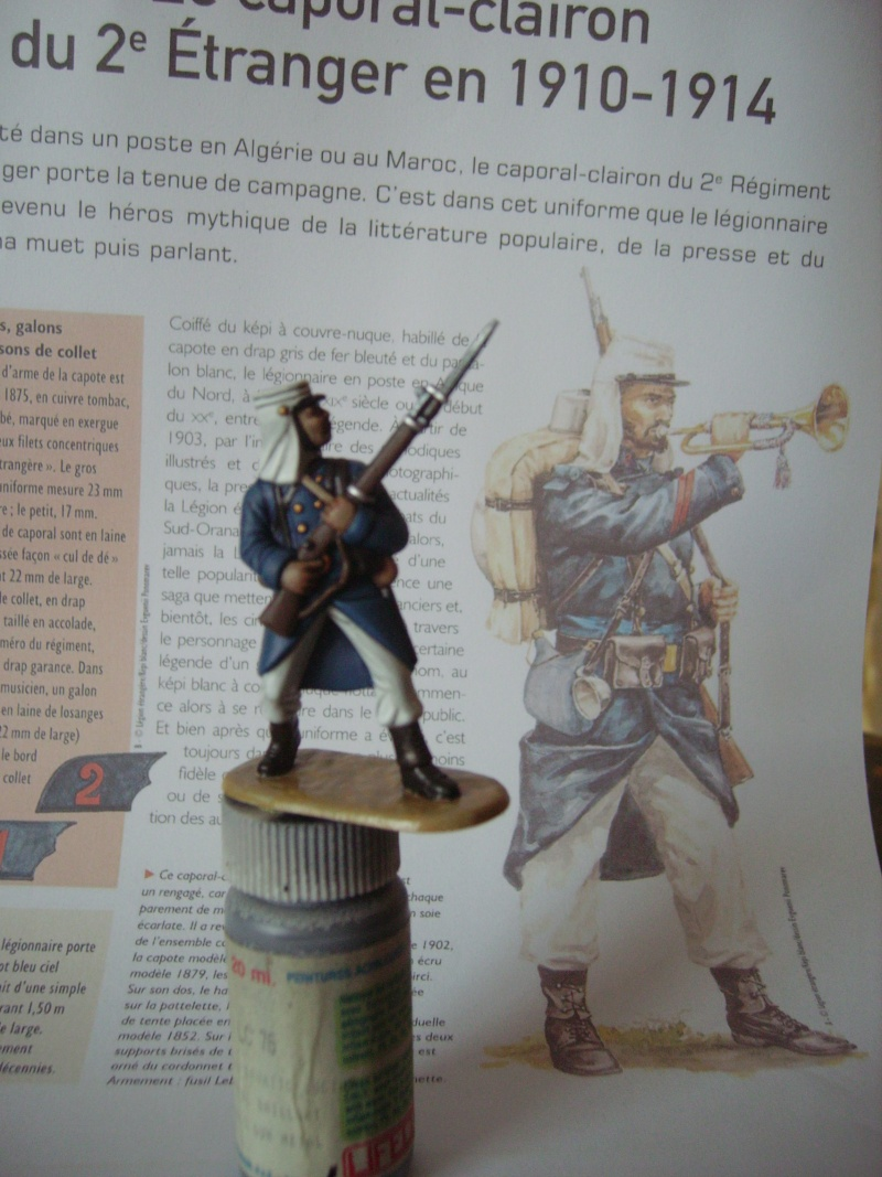 Legionnaire 1882 00437