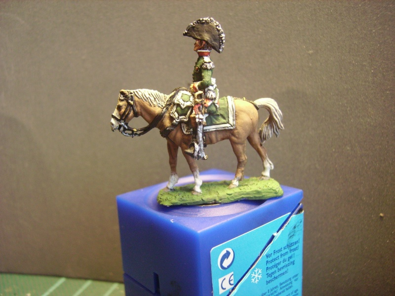 géneral de brigade italien 1812 00624