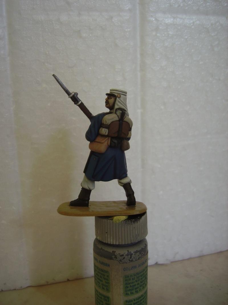 Legionnaire 1882 00918