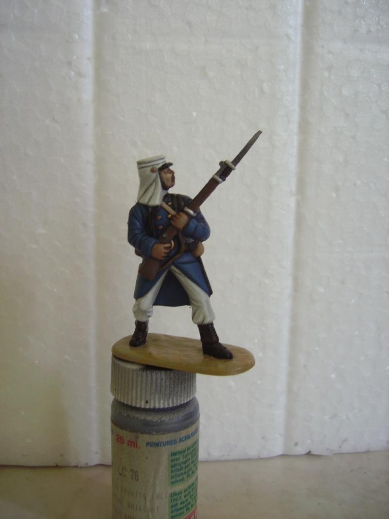 Legionnaire 1882 01021