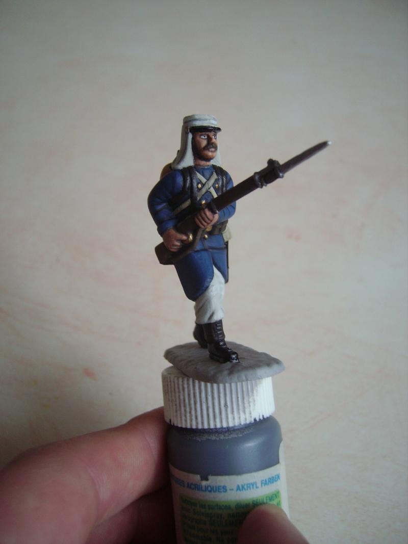 Legionnaire 1882 01119
