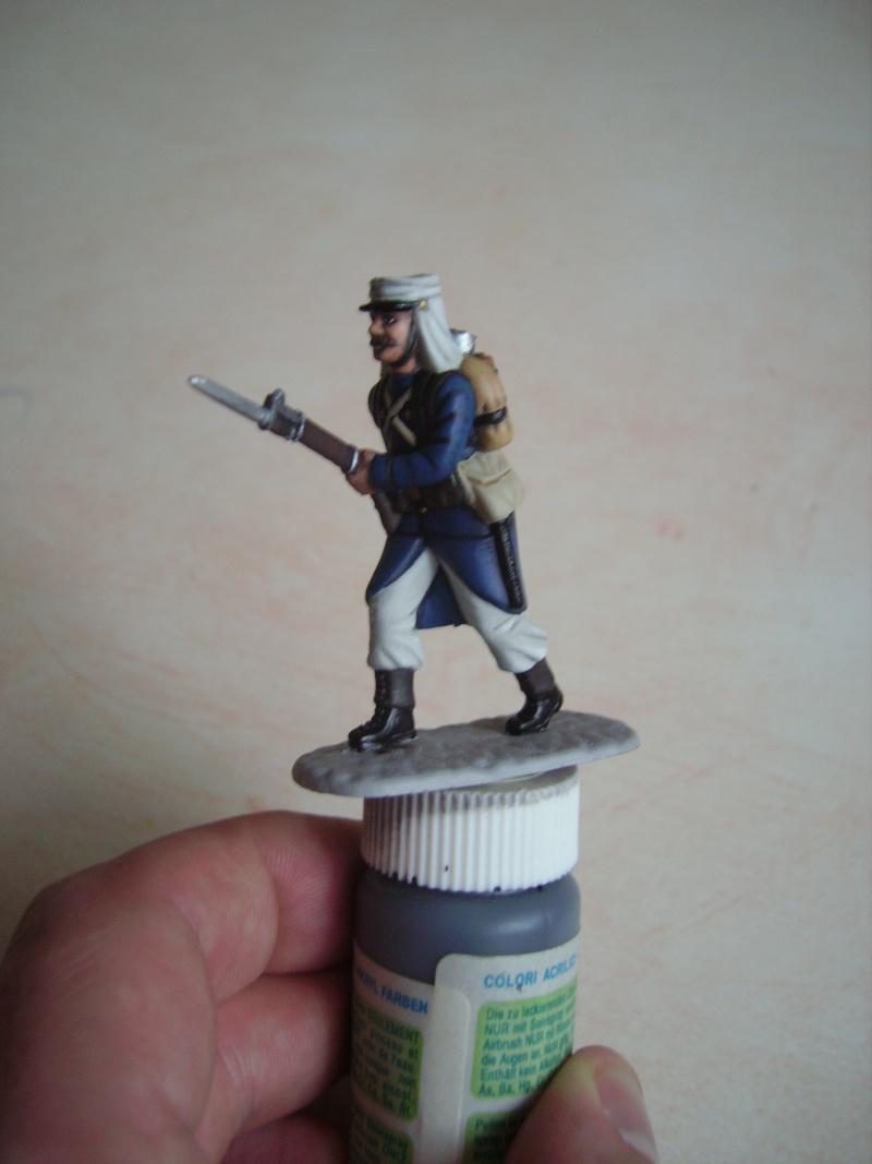 Legionnaire 1882 01712