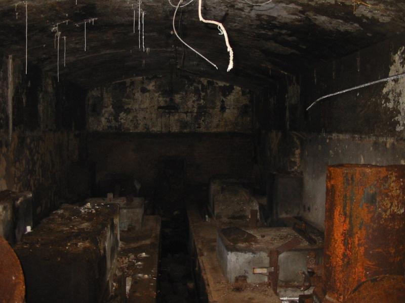 festung Metz : le groupe fortifié Verdun (suite) 04811