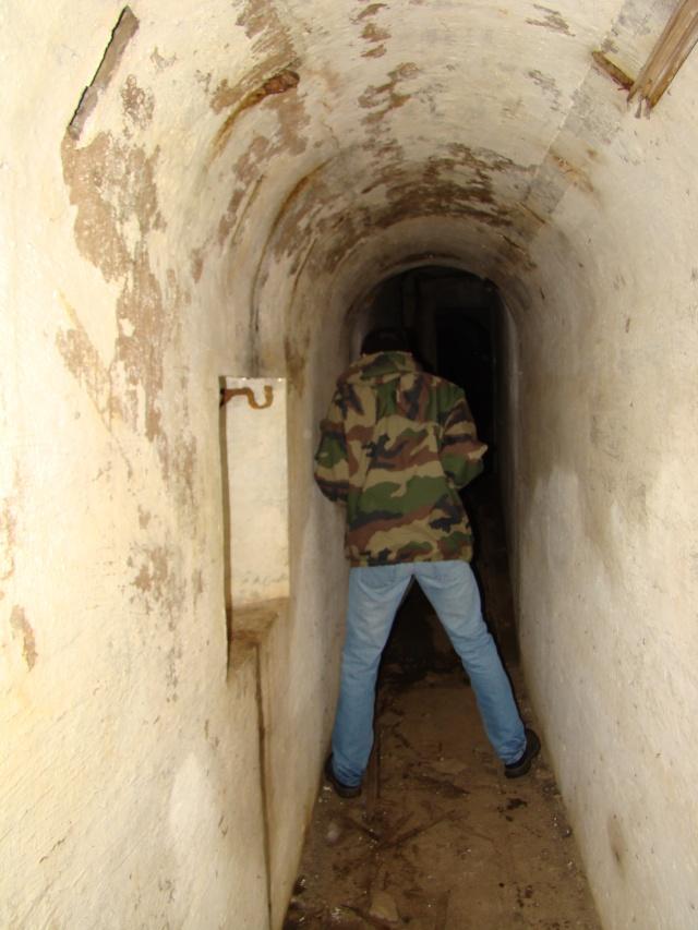 festung Metz : le groupe fortifié Verdun (suite) G_f_ve11