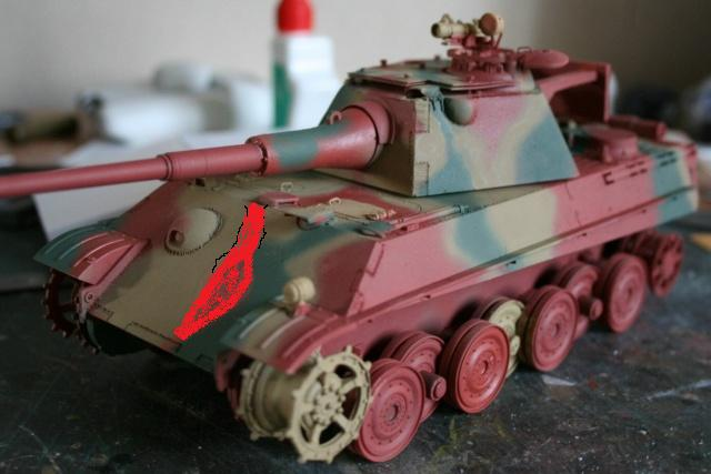 Panther II - Page 3 Img_4510