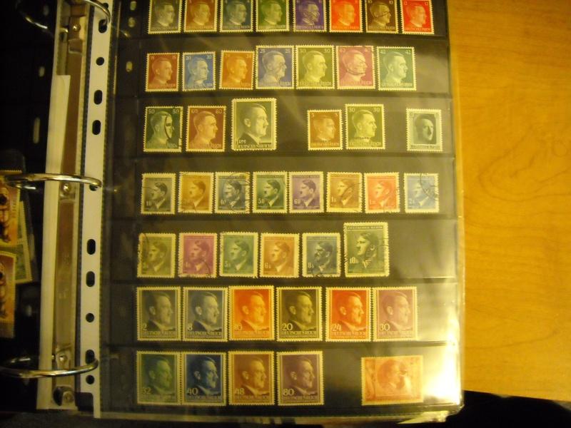 Les timbres de Kueller Dscn0310