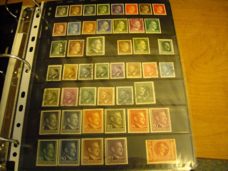 Les timbres de Kueller Dscn0311