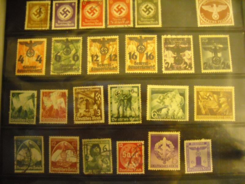Les timbres de Kueller Dscn0312