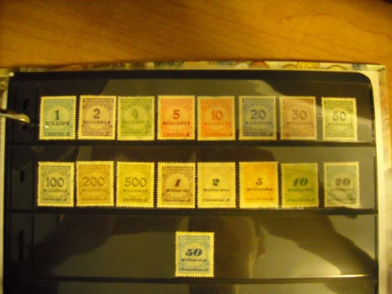 Les timbres de Kueller Dscn0313