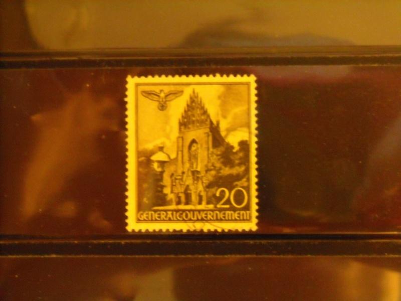 Les timbres de Kueller Dscn0314