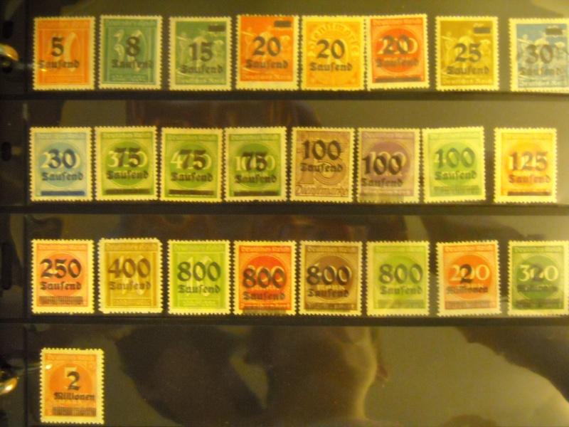 Les timbres de Kueller Dscn0411