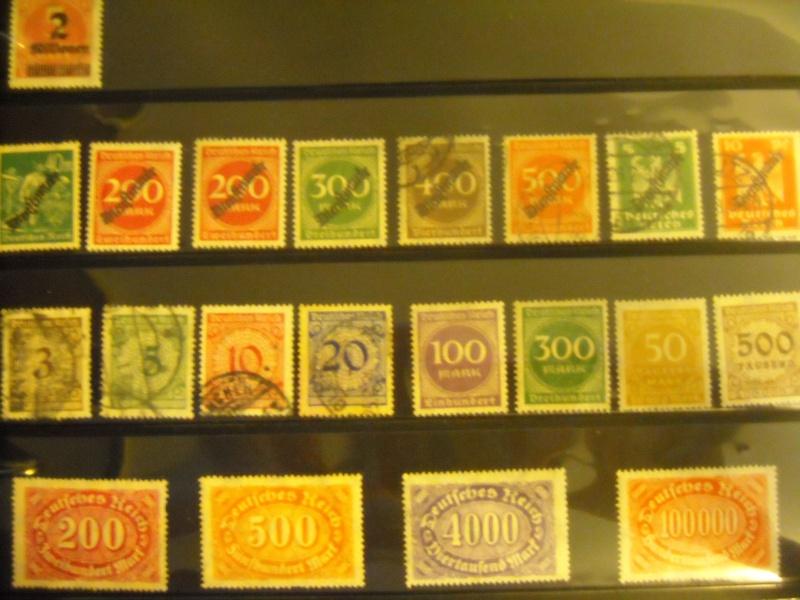Les timbres de Kueller Dscn0412