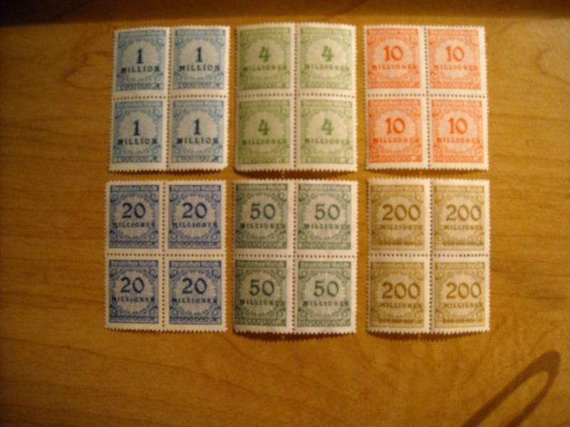 Les timbres de Kueller Dscn0413