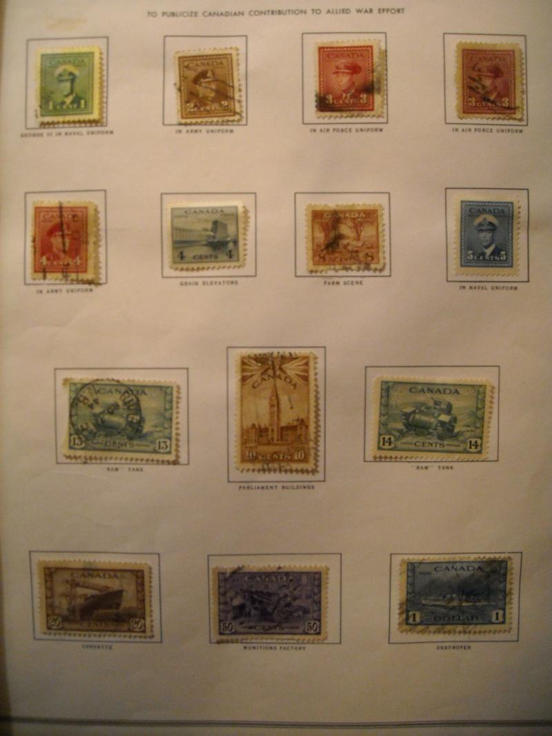 Les timbres de Kueller Dscn0414