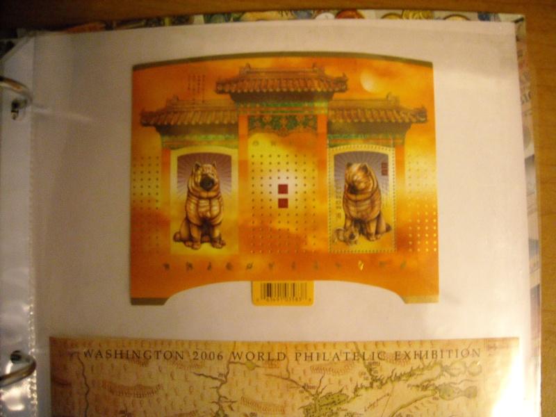 Les timbres de Kueller Dscn0415