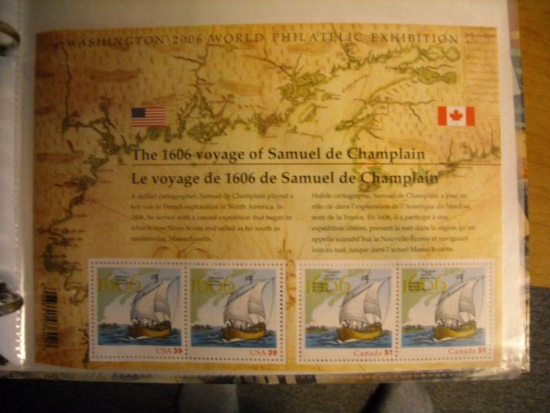 Les timbres de Kueller Dscn0416