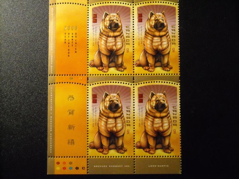 Les timbres de Kueller Dscn0511