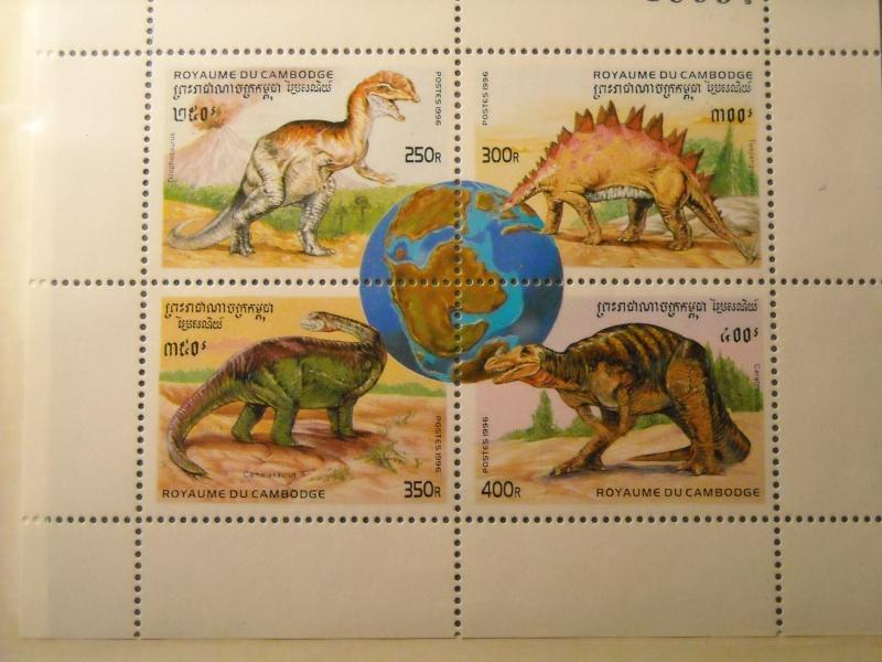 Les timbres de Kueller Dscn0512