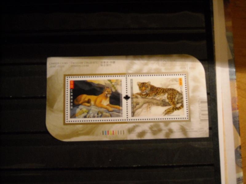 Les timbres de Kueller Dscn0513