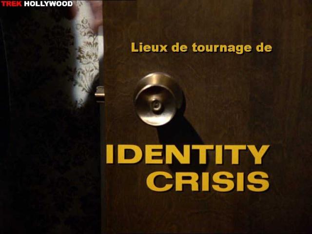 Episode 03 : Jeu d'identité 01a10
